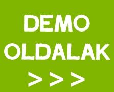 demo-oldalak-netjogsi